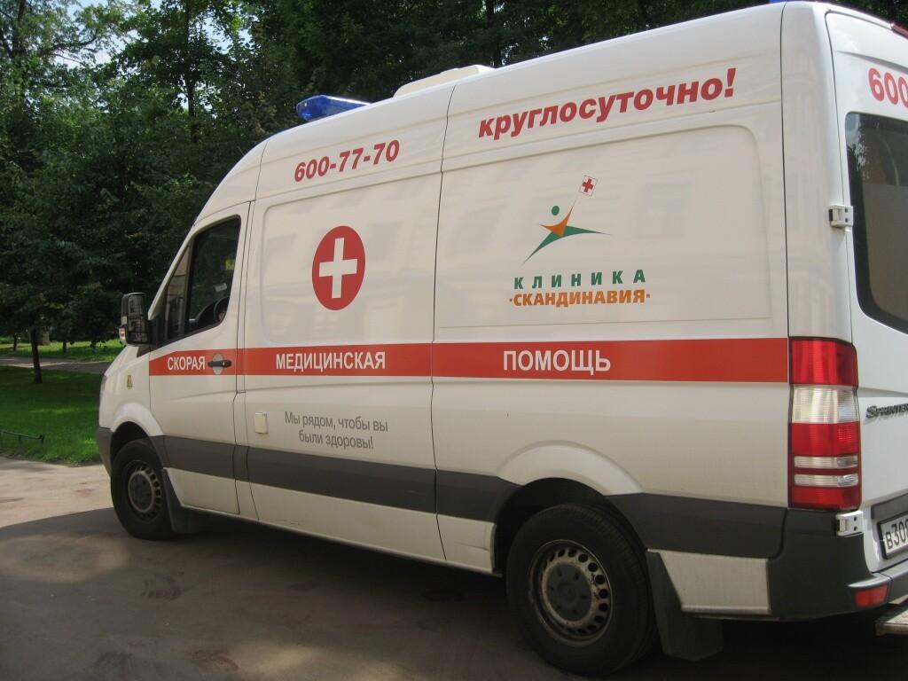 Оборудование скорой медицинской помощи.jpg