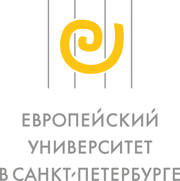 logoEU_07_rus_center.png